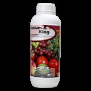 Potasium-S-King